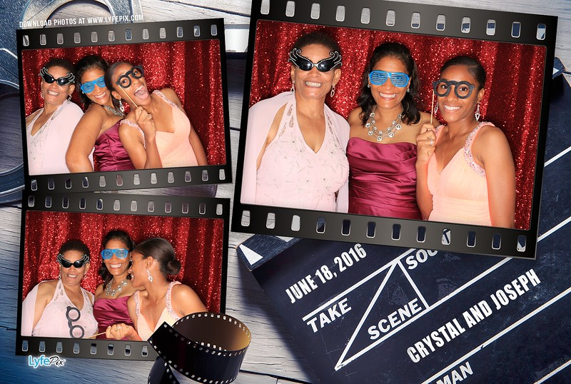 wedding-md-photo-booth-092943.jpg