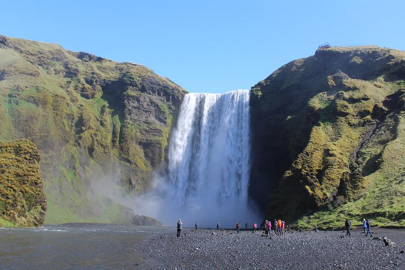 2018 Iceland-0231.jpg