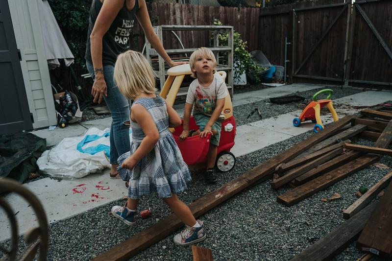 SeattleFamilyPhotographer-RenateSeptemberSharing-29.jpg