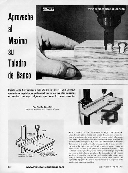 aproveche_maximo_taladro_banco_agosto_1967-0001g.jpg