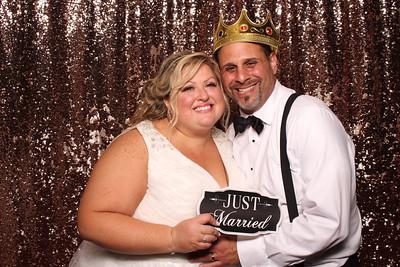 8-25-18 Stacey Shannon-Scott Kulefsky Wedding