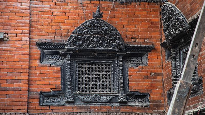 190407-112413-Nepal India-5838.jpg