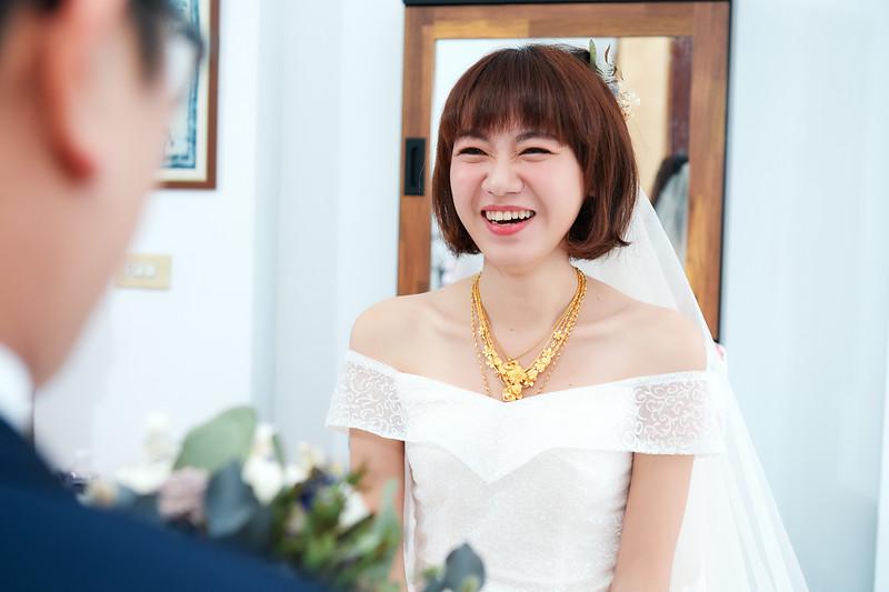 20190317-雁婷&秉鈞婚禮紀錄_185.jpg