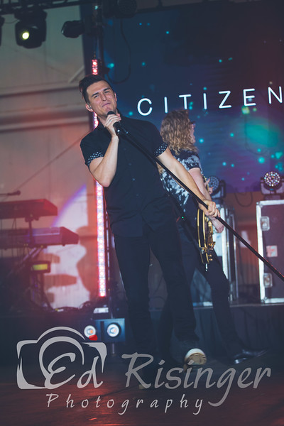 Breakthrough-Tour-CitizenWay-83.jpg