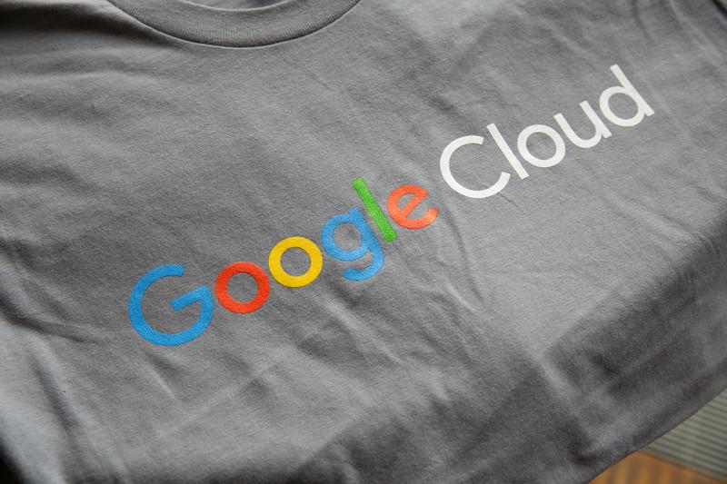 google-1097.jpg