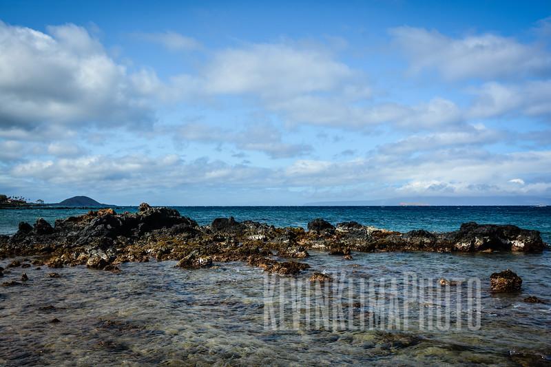 Maui175.jpg