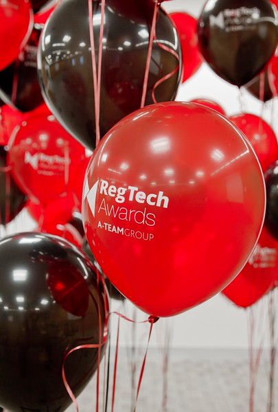 Balloons A-Team Group Reg Tech Awards Nov 2017 (47 of 15).jpg