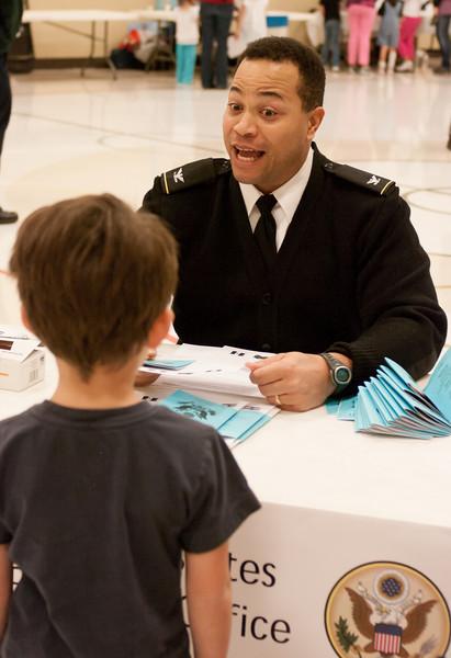 JP Passport Festival 2012