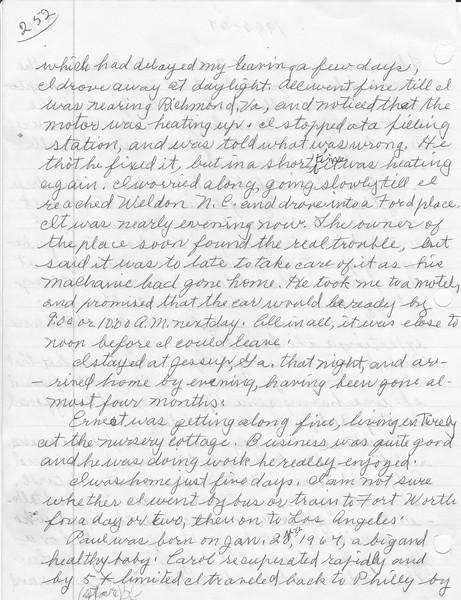 Marie McGiboney's family history_0252.jpg
