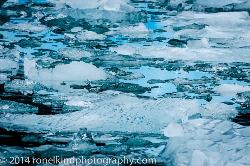 Glaciers-0145.jpg