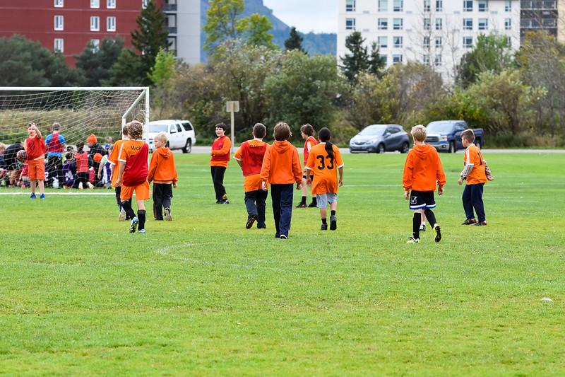 Westmount Soccer-10.jpg