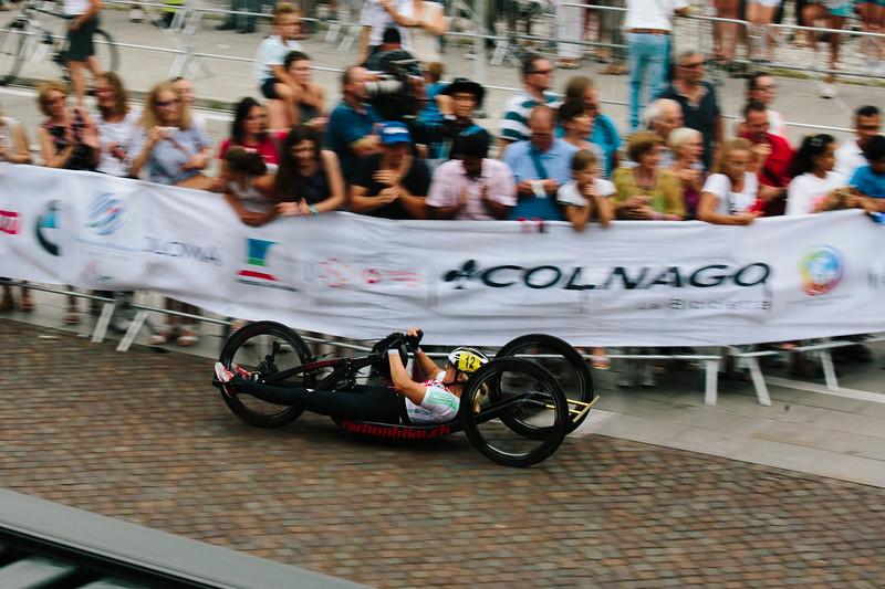 ParaCyclingWM_Maniago_Sonntag-38.jpg
