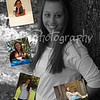 Senior Portraits : 4 galleries with 454 photos