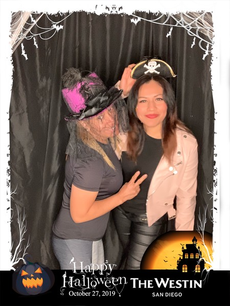 Westin_Halloween_Party_2019_photo_93.jpeg