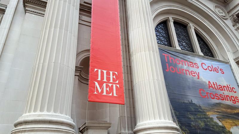 The Met Video  (1).jpg