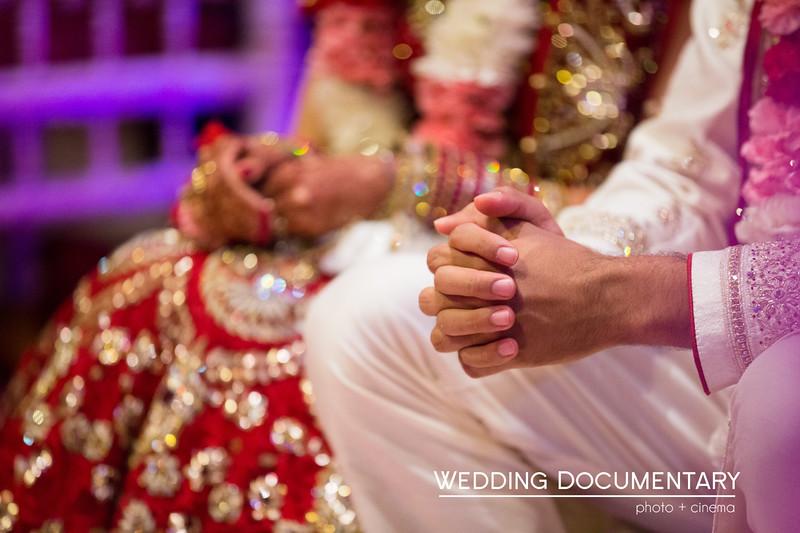 Deepika_Chirag_Wedding-1215.jpg