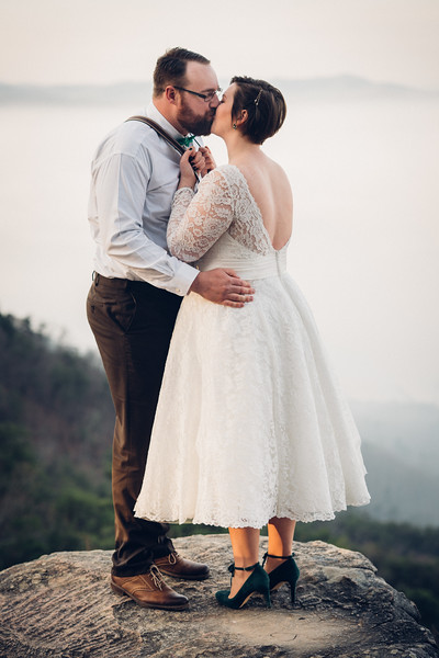 Hire-Wedding-199.jpg