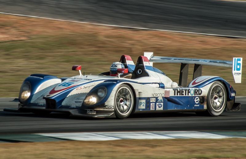 2008_Petit_Le_Mans-287.jpg