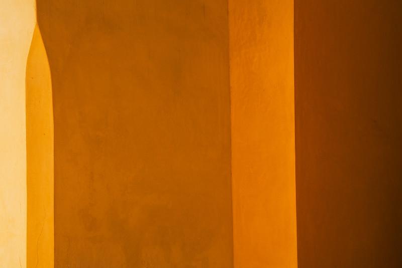 Harold Hall.1.Orange You Glad.AS.jpg