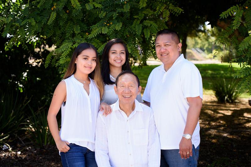 2017-Lim Family-080.jpg