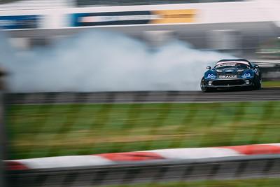 Formula Drift - St. Louis
