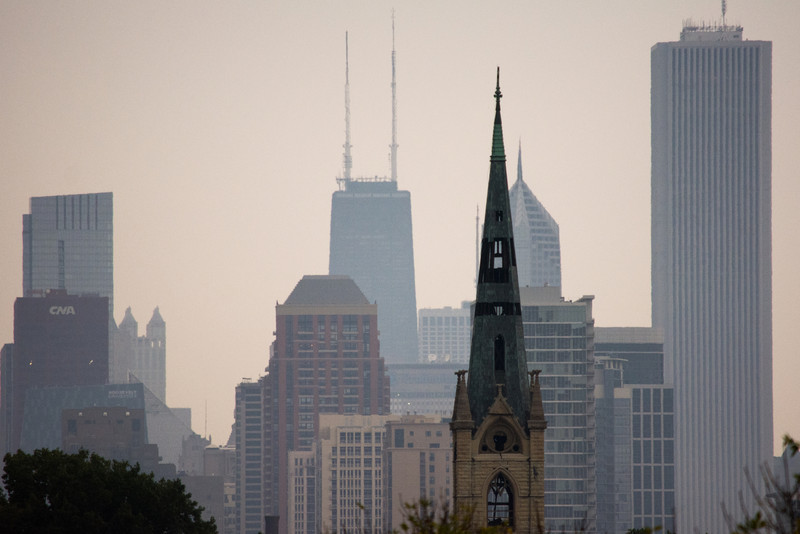 Chicago_IIT-20.jpg