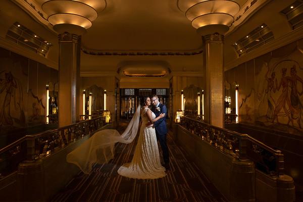 HARPREET & HENRY'S CIVIL WEDDING
