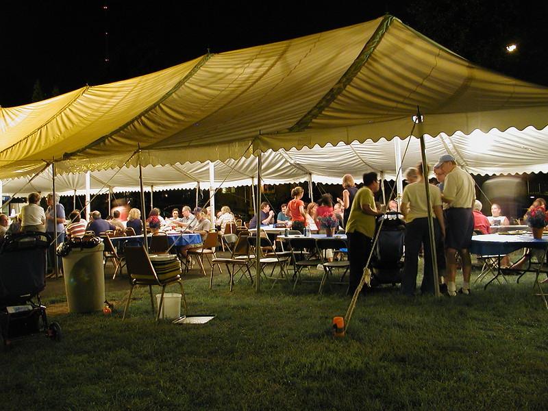 2004-09-05-HT-Festival_117.jpg