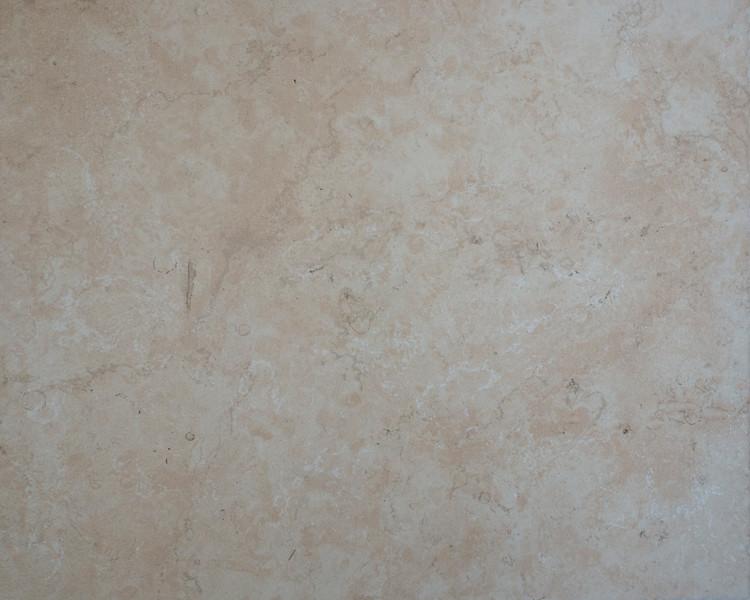 Marble DSC01250.jpg