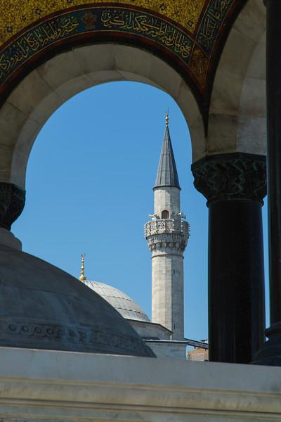 150509-142322-Turkey-3440.jpg