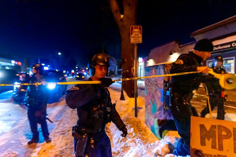 2020 12 30 36th and Cedar Protest Police Murder-73.jpg