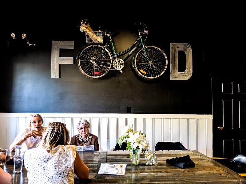 union street cafe.jpg