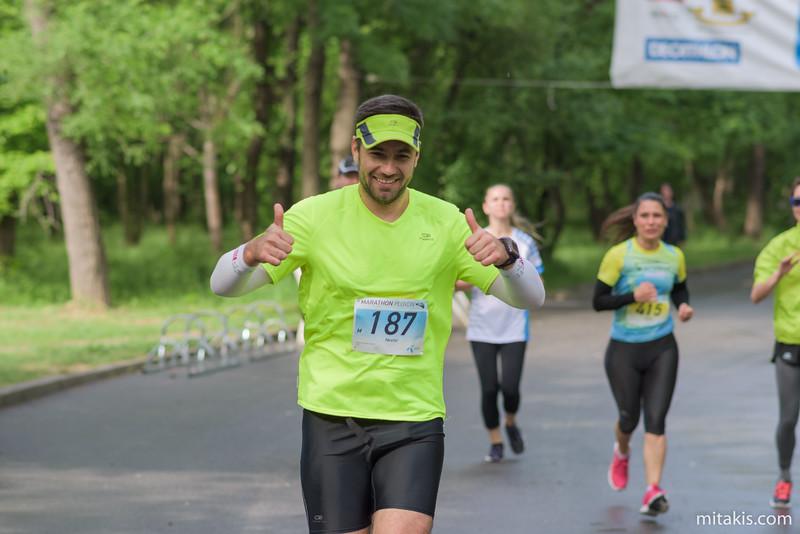 mitakis_marathon_plovdiv_2016-070.jpg