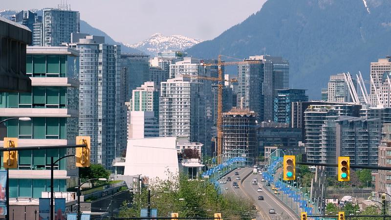 Cruise 2018 Vancouver 05-13-2018 123.JPG