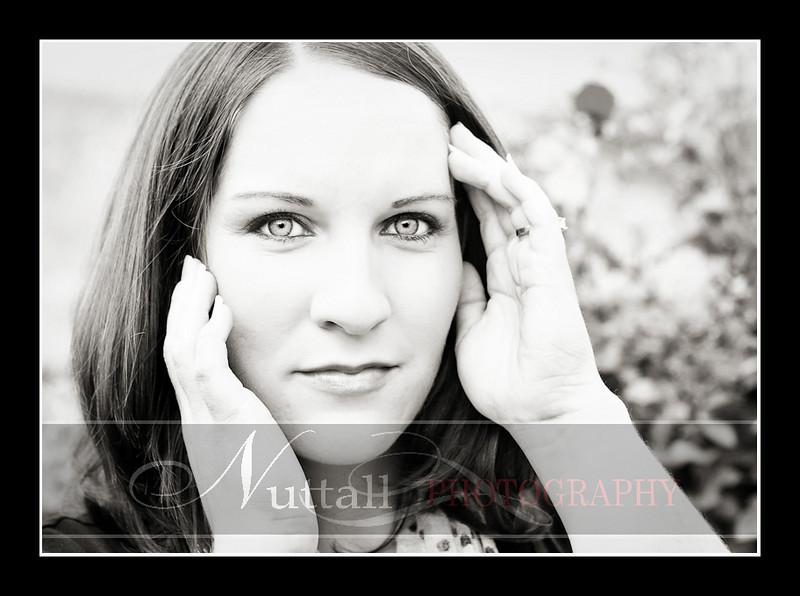 Beautiful Laura 16.jpg