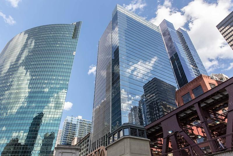 DA040,DT,Chicago_Architecture-3730.jpg