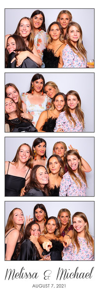 Alsolutely Fabulous Photo Booth 080731_1.jpg