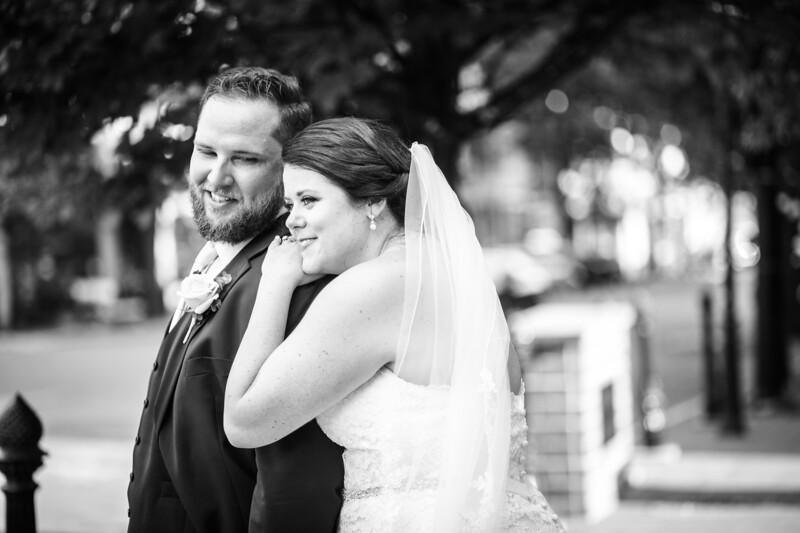 Kimberley_and_greg_bethehem_hotel_wedding_image-682.jpg