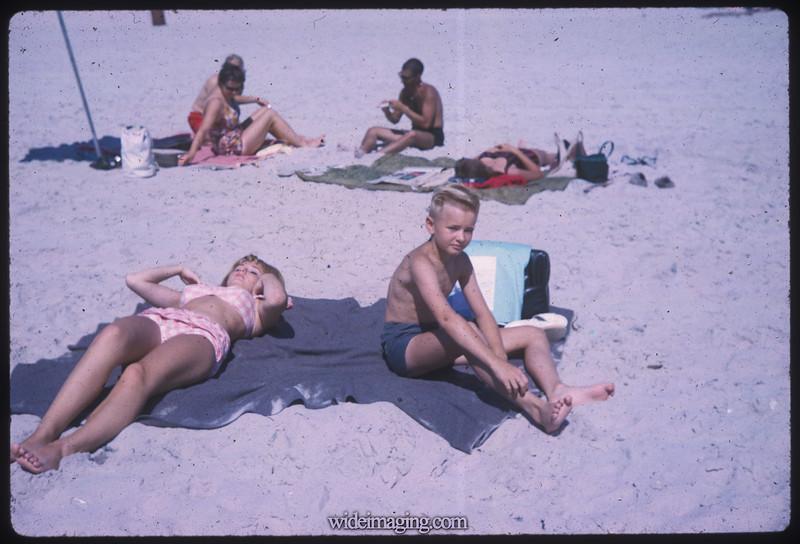 jones-beach2.jpg