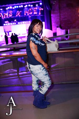 Jeans & moet oct 8,2015