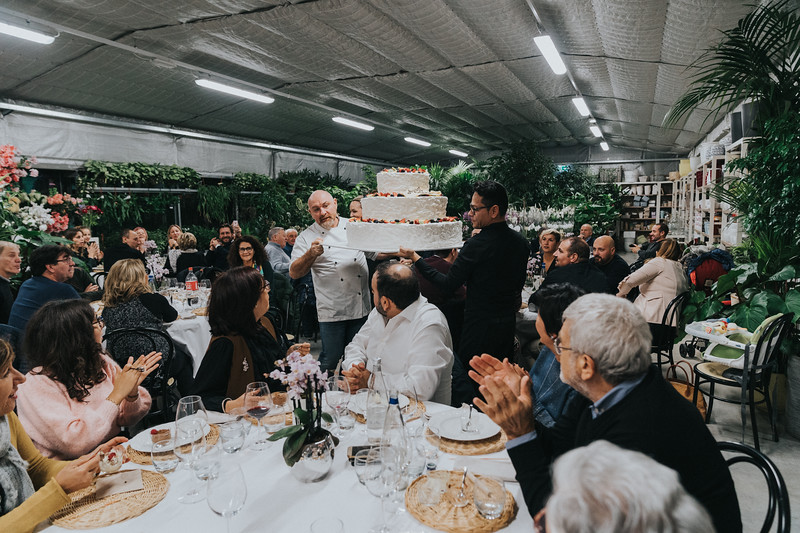 compleanno_tina-186.jpg