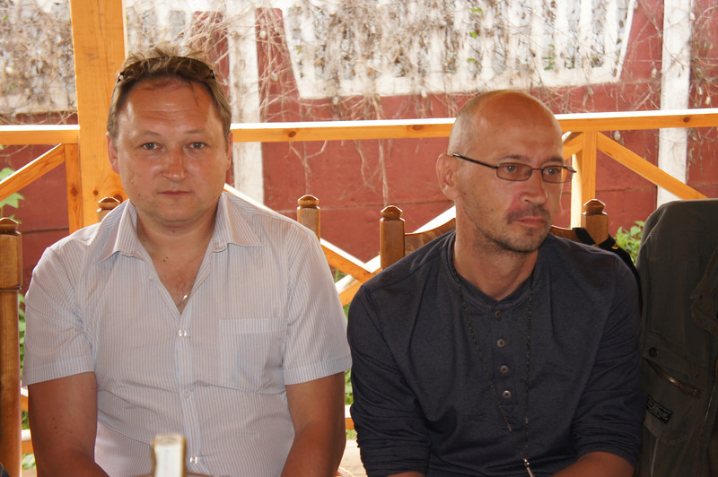 2012-06-23 Встреча выпускников МВИЗРУ 1992 23.JPG