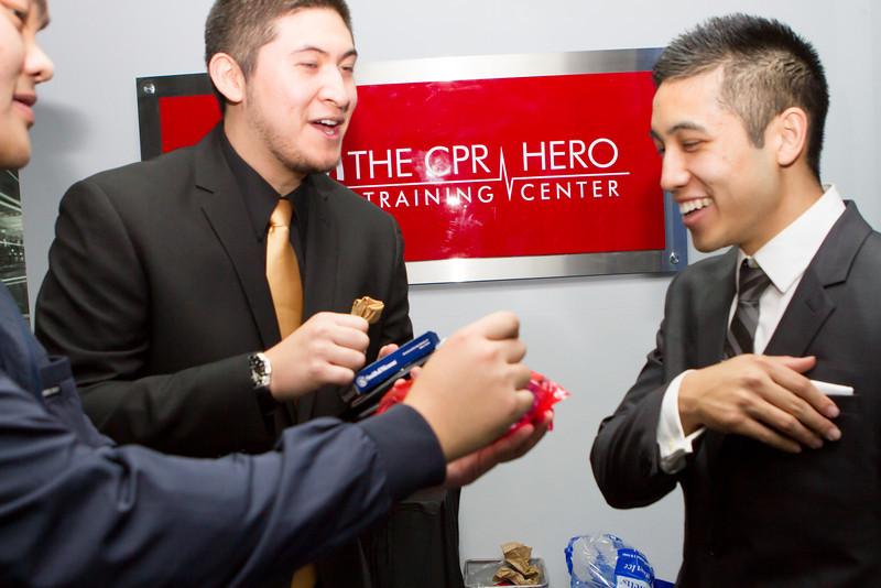CPR Hero Launch-332.jpg
