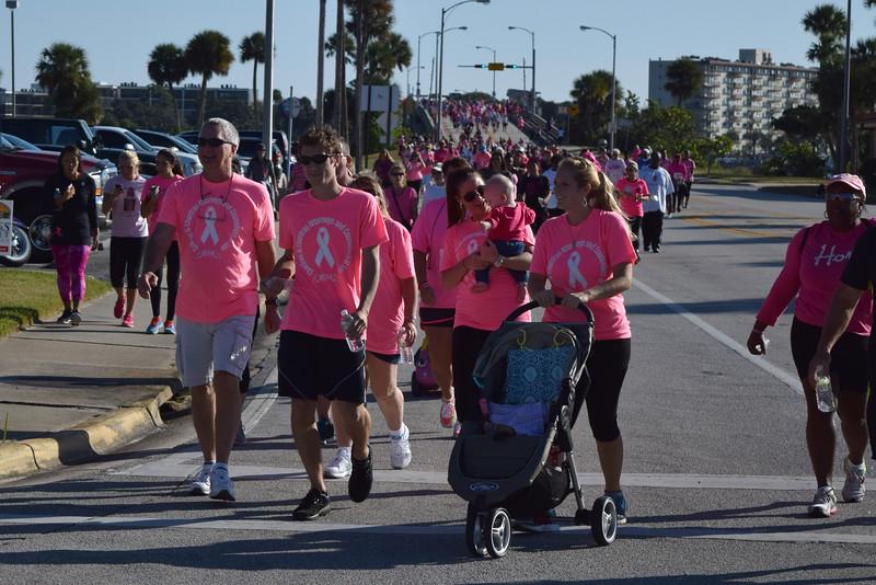 2014 Making Strides Against Breast Cancer in Daytona Beach (230).JPG