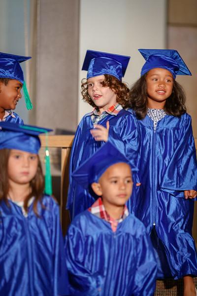 Bethel Graduation 2018-McCarthy-Photo-Studio-Los-Angeles-6306.jpg