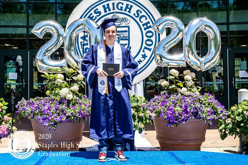 2020 SHS Graduation-0940.jpg