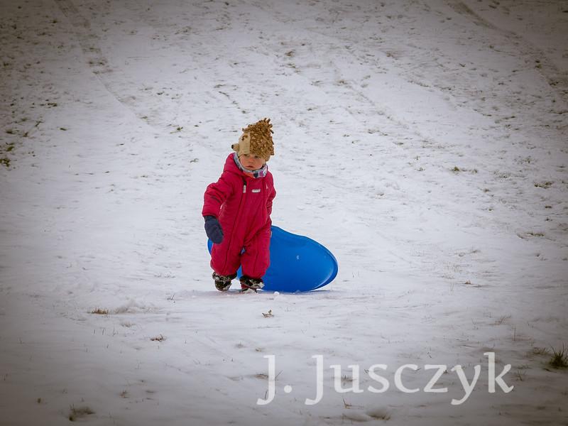 Jusczyk2020-0780.jpg
