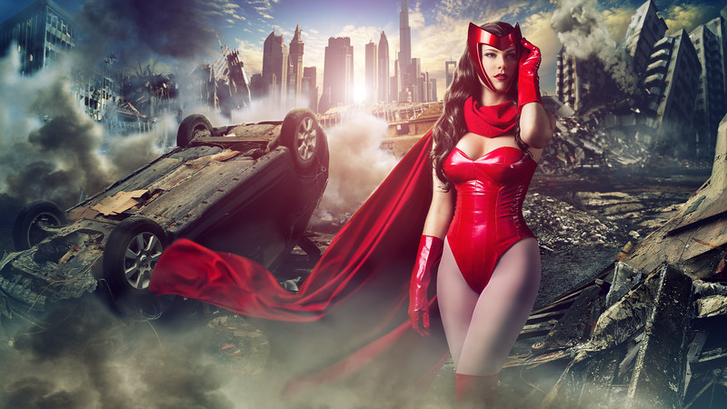 Scarlet Witch-9969.jpg