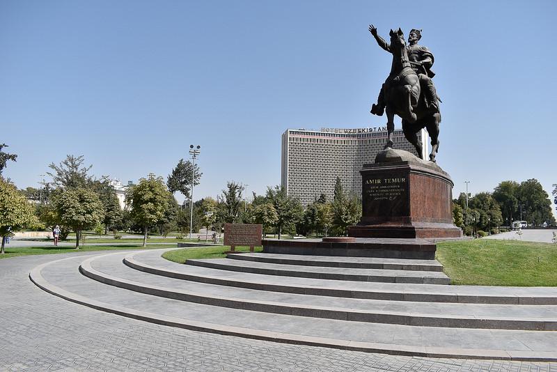 Usbekistan  (3 of 949).JPG