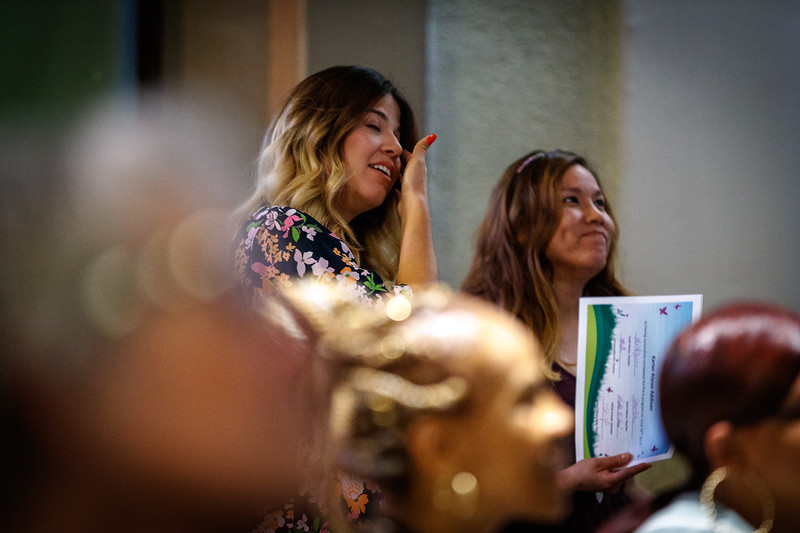 Bethel Graduation 2018-McCarthy-Photo-Studio-Los-Angeles-6558.jpg